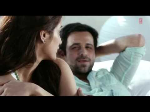 Chup Chup Ke Full Video Song - Rush - Emraan Hashmi, Sagarika Ghatge