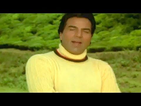 Jan-E-Man Jan-E-Jigar - Dharmendra, Amit Kumar Song 2