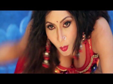 Bihari Ban Gayil Hero - Upcoming Bhojpuri Feature Film