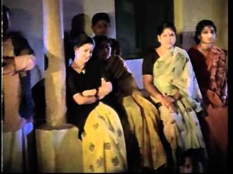Kannaducha Kalleduppen - Pudhia Paadhai - Parthiban & Seeta - Tamil Song