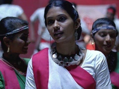 Tambai (Song Promo) - Chakravyuh