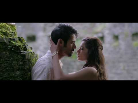 Hanste Hanste | Ek Haseena Thi Ek Deewana Tha | Nadeem, Palak Muchhal