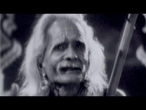Kuchh Bhi Nahi Hai Tera Mol - Maya Bazaar Song