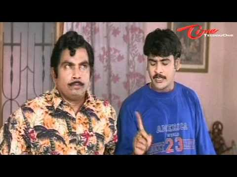 Sivaji Fabulous Comedy Dialogues In youngagement