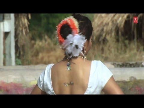 Manha Kombada Na Tura - O Tuni Maay (Ahirani Movie 2013) - Full Video Song
