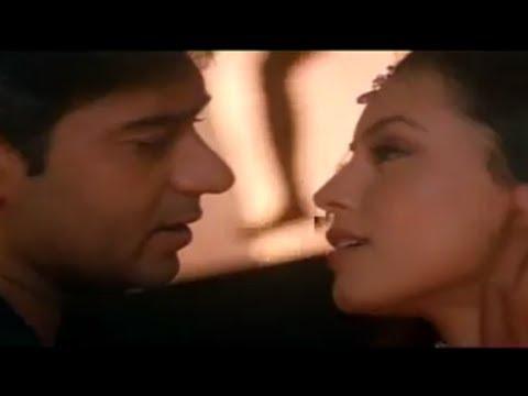Deewane (Ajay Devgan & Mahima) Ishq Ka Gunjal (Full Song) - HQ