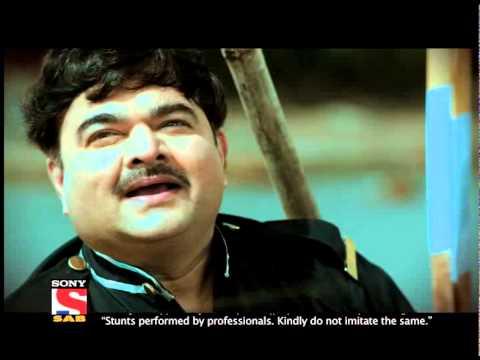 Chandrakant Chiplunkar Seedi Bambawala - Dahi Handi - Promo 1