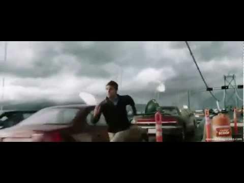 Final Destination 5 (2011) Official Trailer