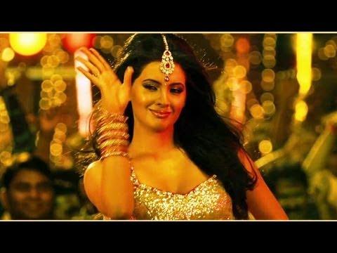 Ghaziabad Ki Rani Official Video Song - Zila Ghaziabad