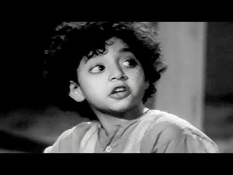 Plan to take away Meena Kumari's earnings- Sahara Scene 12/15