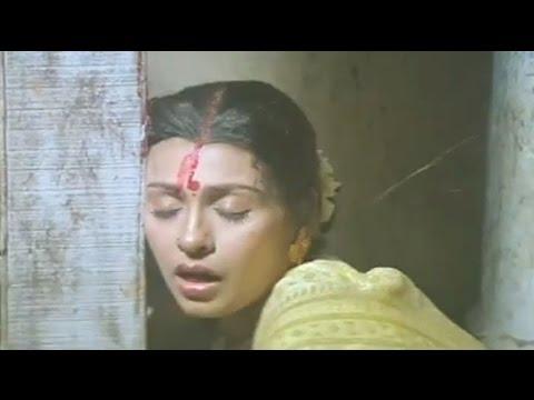 Main Hoon Rakhwala - Scene 11/13