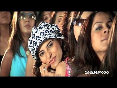 Oka V Chitram Movie Songs - Titanic Teesay Song - Pradeep, Madhu Shalini, Poonam Kaur