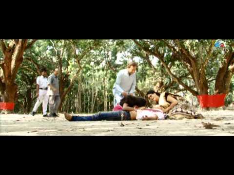 Tomay Chuye Chuye Full Song (Khallas)