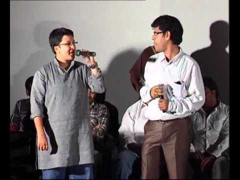 Madhura Meenakshi Movie Audio Release Function - 01