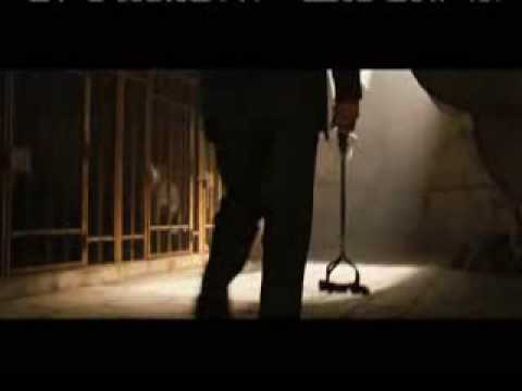 Angels & Demons Official Movie trailer 2009