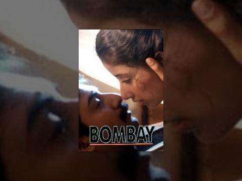 Bombay full movie