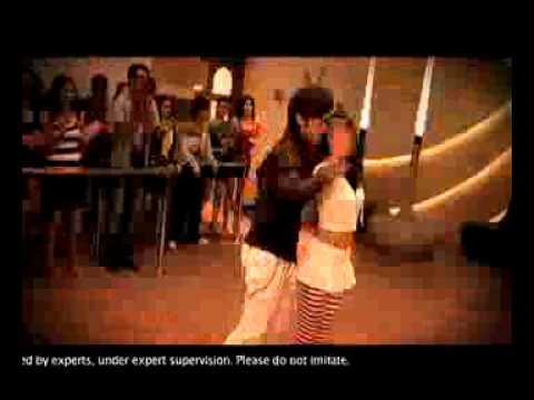 [v] Dil Dosti Dance - Dance Promo