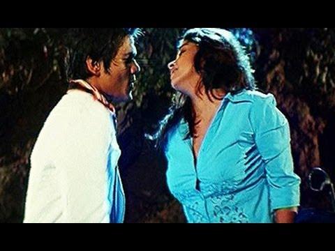 Nyayam Kavali Songs - Yavvanam - Anara Gupta - Amith Rao