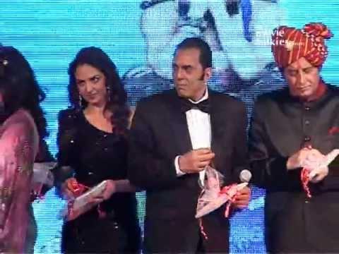 Music Launch of 'Tell me o khuda'