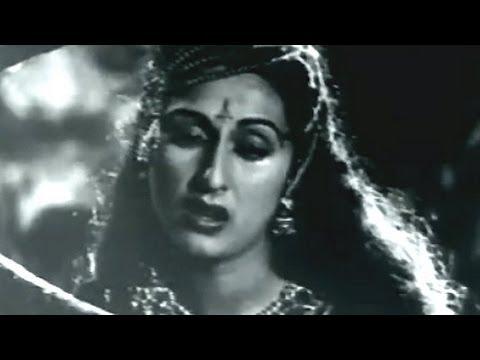 Dil ki Lagi hai Kya - Lata Mangeshkar song