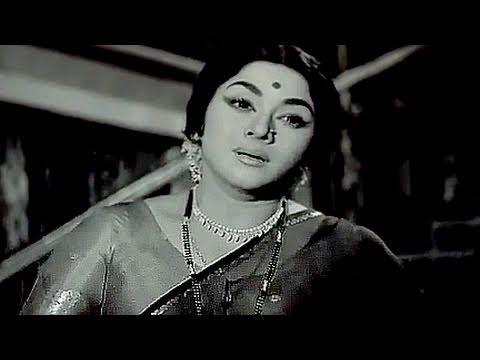 Naari Jeevan Jhoole Ki Tarha - Lata Mangeshkar, Aurat Song