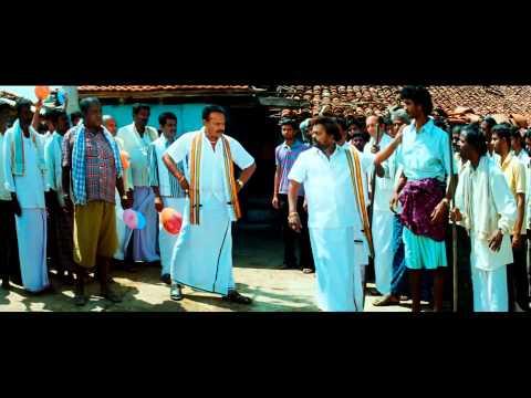 Navarangi Kannada Movie Trailer