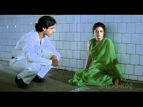 Pyar Ka Saaya - 11/13 - Hit Hindi Film - Rahul Roy, Amrita Singh & Sheeba