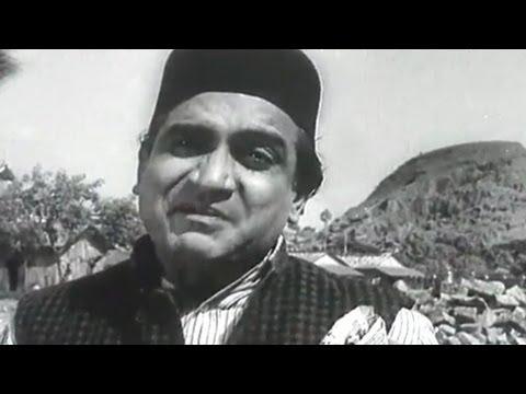 Adhikar - Scene 19/22