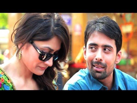 Tera Mera Tedha Medha | 20 Sec dialogue Trailer