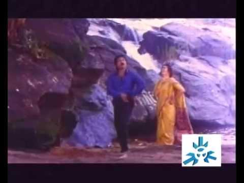 Tamil Movie Song - Naangal - Paarthathenna Paarvai Ennai Vaattuthe