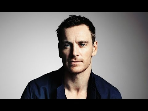 Michael Fassbender Talks ASSASSIN'S CREED Movie