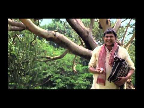 Nobel Chor - O Robi Thakur