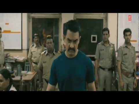 Laakh Duniya Kahe Talaash Full Video Song