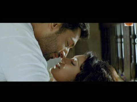 Latest Bengali Hot Movie 2014 | Ei Raat Tomaar Amaar Trailer