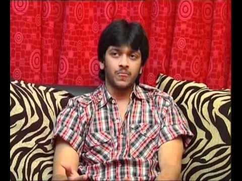 Tanish - Bhama - Manchivadu - Latest News