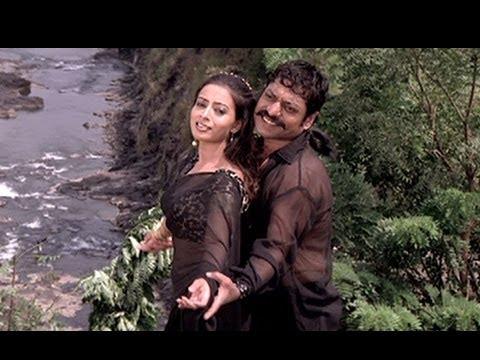 Tu Taar Chhedata Raja - Karz Kunkuwache - Romantic Song - Sanjay Narvekar, Teja Devkar [HD]