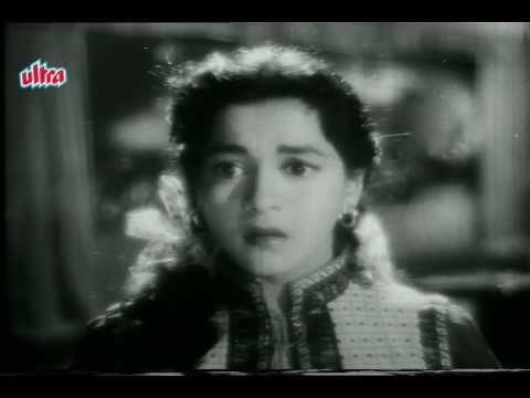 Hum Sab Chor Hai Scene 6?/16 - Pran plays the trick