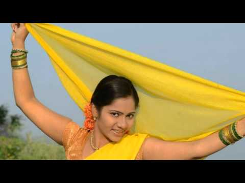 Tholi Sandhya Velalo - Telugu Movie Trailer