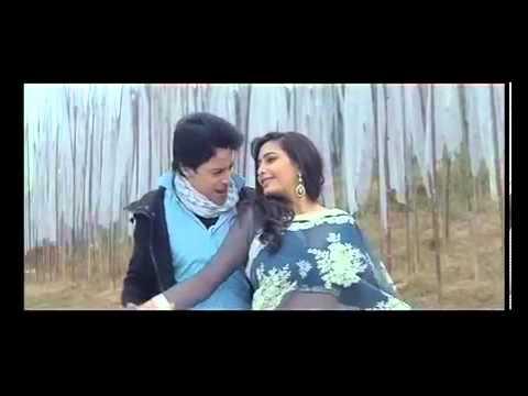 CLASSMATE BENGALI FILM 2013