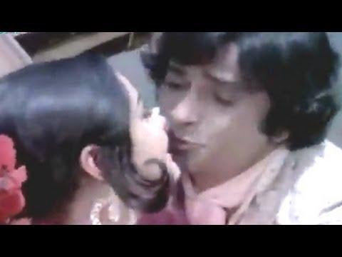 Paon Mein Dori - Mumtaz, Shashi Kpoor -Rafi, Asha Song