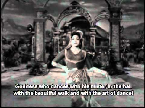 Jal Jal Sathangai - Mangayar Ullam Mangadaselvam - Classical Melody