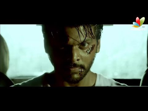Ra Tamil Movie Teaser | Fantasy Thriller | Prabu Yuvaraj | Tamil Trailer 2014