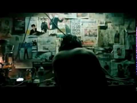 Iron Man 2 - Official Trailer 2010