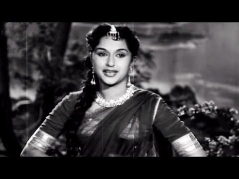 Aayi Jhoomti Bahaar - Lata Mangeshkar, Talat Mehmood, Dev Anand, Beena Roy, Insaniyat Song