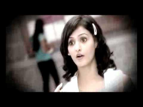 [v] Dil Dostii Dance - Episode 78 Promo
