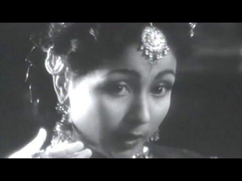 Mere Naino Me Preet - Shree Ganesh Mahima Song