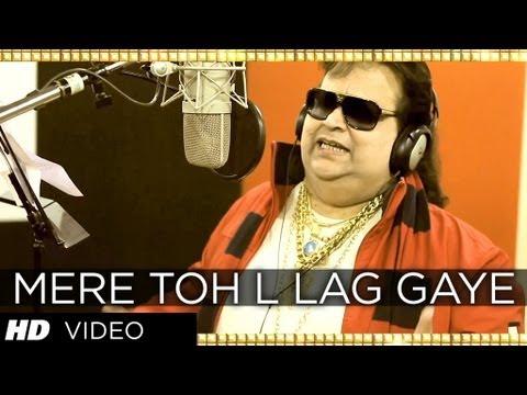 Mere Toh L Lag Gaye Full Song | Jolly LLB