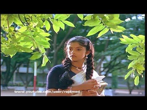 Tamil Movie Song - Irandil Ondru - Naarinil Poo Thoduthu Maalai Aakkinen (HQ)