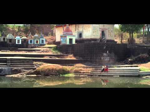 Avatarachi Goshta Trailer