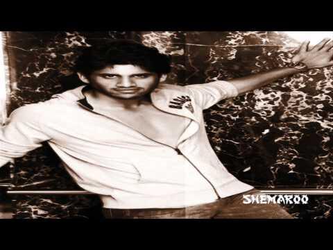 Autonagar Surya Trailer - Naga Chaitanya & Samantha